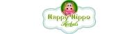 Happy Hippo Saving 75% Off at Happy Hippo