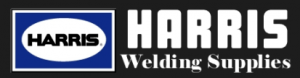 Harris Welding Supplies $1000 Rebate on Ranger 330MPX Welder/GeneratorEndsIn 1 Week Get DealDetails & Terms100% SuccessDealVerified22h AgoHarris Welding Supplies's Products