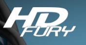 HDFury Save $149 on HDFury Any Order
