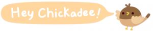 Heychickadee Heychickadee Digital Gift Card From $5