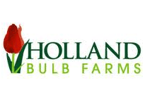 Holland Bulb Farms $3.14 Delivery On Any Size Order - Today Only