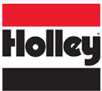 Holley Promo Code