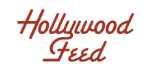 Hollywood Feed Promo Code