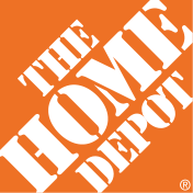 Home Depot Subscribe To Home Depot Garden Club And Get $5 Off
