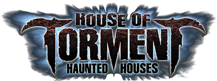 House of Torment coupon codes
