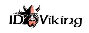 ID Viking coupon codes