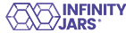 Infinity Jars Infinity Jars Coupon Code - Last Worked 11 Hours Ago