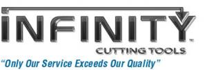 Infinity Tools Save $20 When You Order Over $100