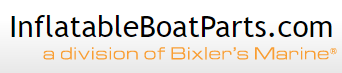 Inflatable Boat Parts Promo Code