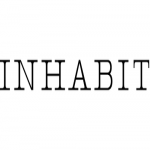 Inhabit NY Promo Code