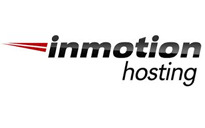 InMotion Hosting Promo Code