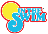 In The Swim Promo Code