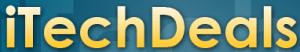 iTechDeals ITechDeals Promotion Code - BDITDMOUNT7