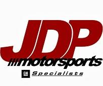 JDP Motorsports Free Shipping on Orders $100 or Mroe