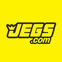 JEGS Promo Code