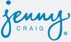 Jenny Craig Grab $10 Discount Your Membership Through GlobalFit