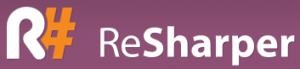 JetBrains coupon codes