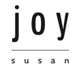 Joy Susan Joy Susan Coupon Codes, Promos and Deals?Up to 5% OFF at Joy Susan