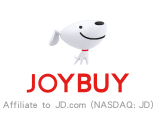 Joybuy Receive An Extra 20% Off Phones & Accessories