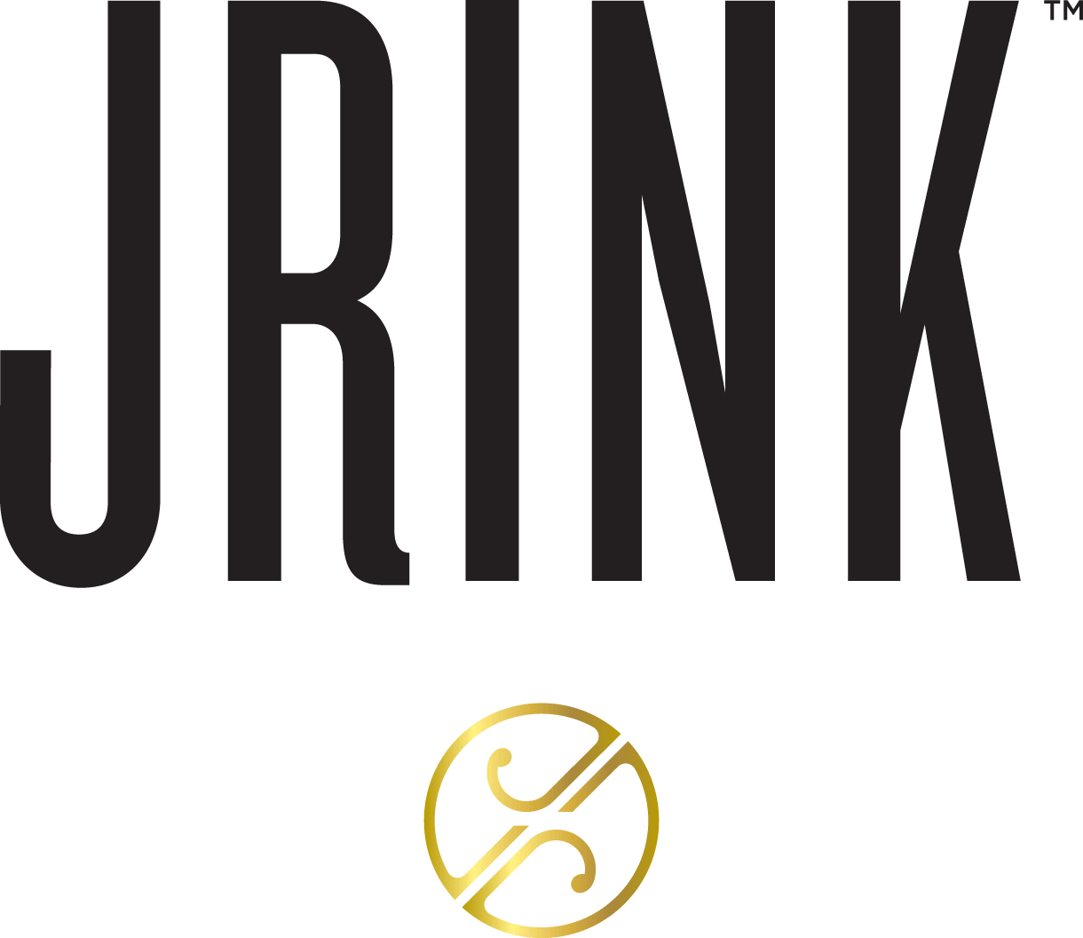 JRINK Shop Now And Save $9