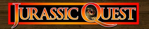 Jurassic Quest coupon codes
