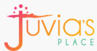 Juvia's Place Save 15% On Your Purchases Of $20 And Above Coupon Code For Juvias Place