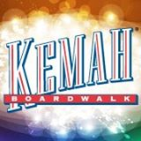 Kemah Boardwalk Click to See at Kemah Boardwalk and Pay Only $3