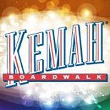 Kemah Boardwalk Enjoy 35% Discount - Ready, Set, Shop