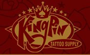 Kingpin Tattoo Supply Promo Code