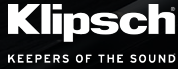 Klipsch Save 10% Off Your Next Purchase at Klipsch