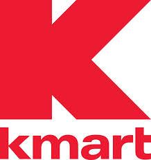 Kmart coupon codes
