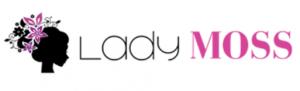 Lady Moss Lady Moss:Save 20%