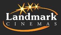 Landmark Cinemas Get 10% Off Landmark Billiard Gameroom Lighting