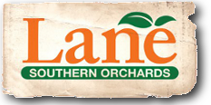 Lane Southern Orchards Save $1 Off Sitewide