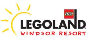 LEGOLAND UK 2nd Day Free With Selected Bookings At LEGOLAND Windsor