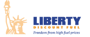 Liberty Discount Fuel coupon codes