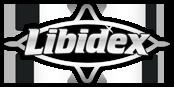 Libidex $10 Off Site Wide At Libidex