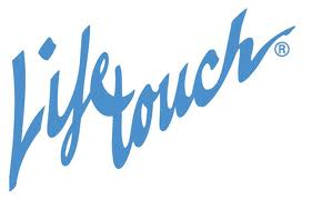 Lifetouch Promo Code