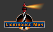 lighthouseman.com