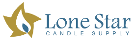 Lone Star Candle Supply Promo Code
