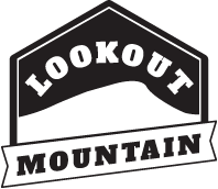 Lookout Mountain Promo Code