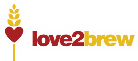Love2Brew 10% Off Premium Beer Making Kits at Love2Brew