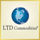 LTD Commodities Promo Code