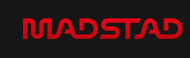 MadStad 5% Off Your Purchase At MadStad