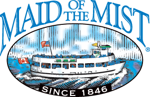 Maid Of The Mist Promo Code