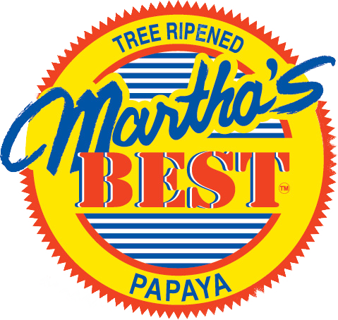 Martha's Best Papaya Promo Code