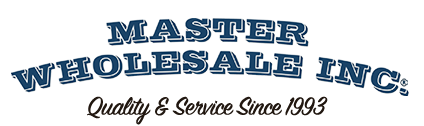Master Wholesale Shower Pans, Boards & Kits From $25.69