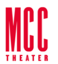 MCC Theater Enter Email Address to Receive News, Event Information, and More