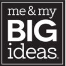 Me & My BIG Ideas Promo Code