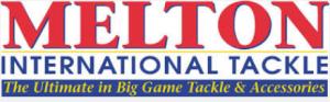 Melton International Tackle Green Monday - Save $130 On $800